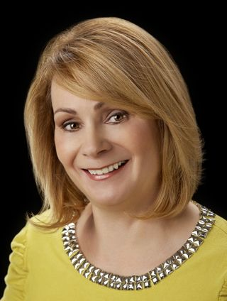 Cynthia Kocialski