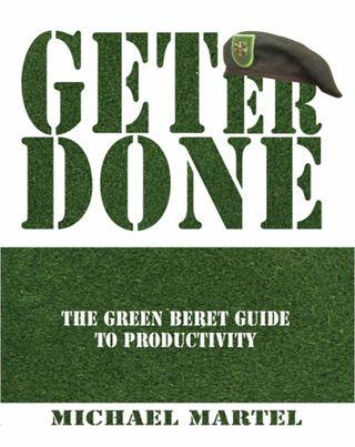 Get er Done