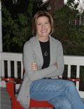 Debra Brenegan