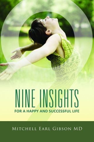 Nine Insights
