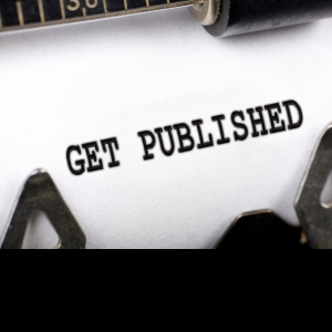 AA Get Published