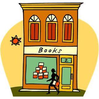 Books89234